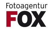 Fotoagentur Fox