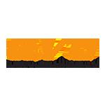 Logo von Evo - Energieversorgung Oberhausen AG