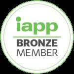 IAPP_BRONZE.FINAL-01