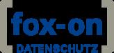fox-on Datenschutz GmbH